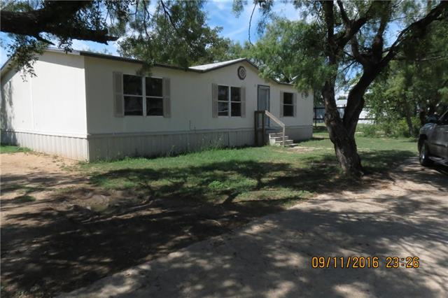 Photo of 3111 Stephen F Austin Drive  Brownwood  TX