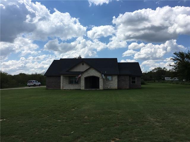 Photo of 541 N FM 1191  Bryson  TX