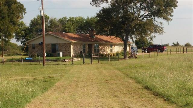 Photo of 406 County Road 2627  Decatur  TX