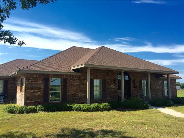 Photo of 17865 County Road 421  Cross Plains  TX
