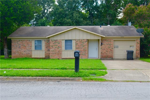 Photo of 12812 Spring Oak Drive  Balch Springs  TX