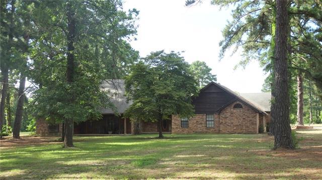 Photo of 11853 County Road 346  Winona  TX