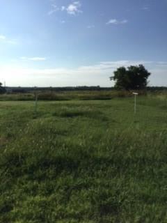Photo of 2626 Fm 67  Covington  TX