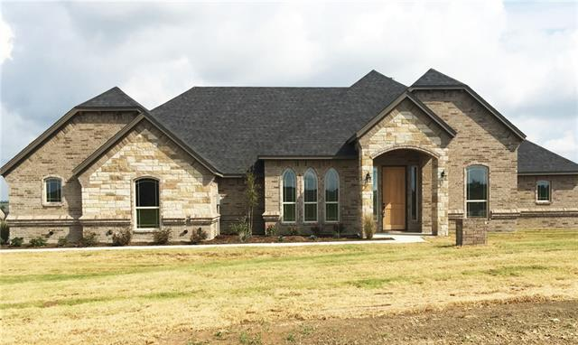 Photo of 7320 Spring Ranch Court  Godley  TX