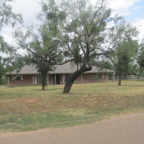 Photo of 5158 Jarman Street  Abilene  TX