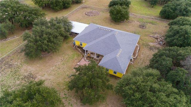 Photo of 9436 State Highway 22  Meridian  TX