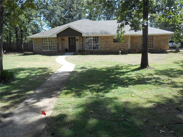 Photo of 4120 Sleepy Hollow  Reno  TX