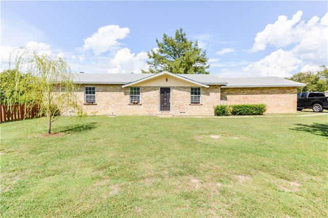 Photo of 7358 Moses Drive  Wylie  TX