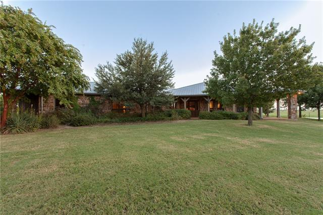 Photo of 4000 Parker Hill Road  Palmer  TX