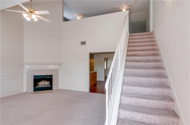 Photo of 8959 Rushing River Drive  Fort Worth  TX