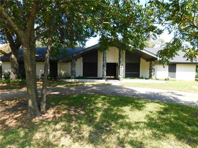 Photo of 102 Edgewood Drive  Greenville  TX