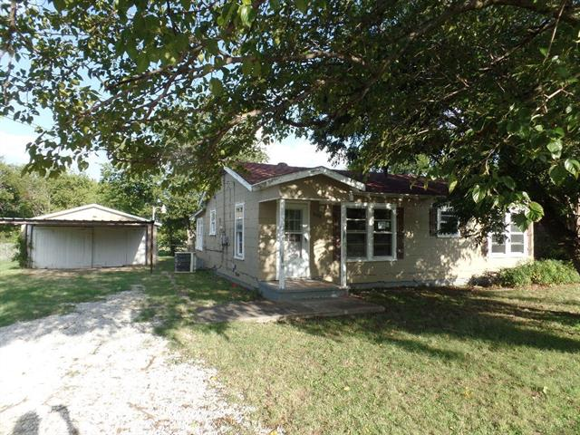 Photo of 808 Easley Street  White Settlement  TX