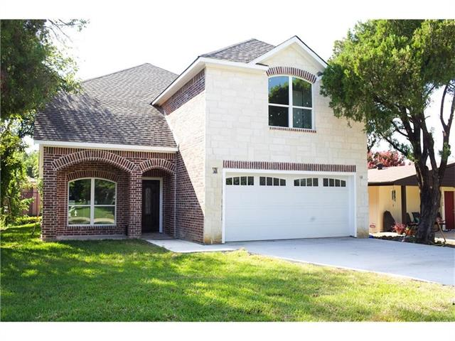 Photo of 13105 HOLBROOK Drive  Farmers Branch  TX