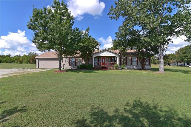 Photo of 5976 County Road 2646  Royse City  TX