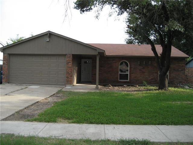 Photo of 5221 Young Drive  The Colony  TX