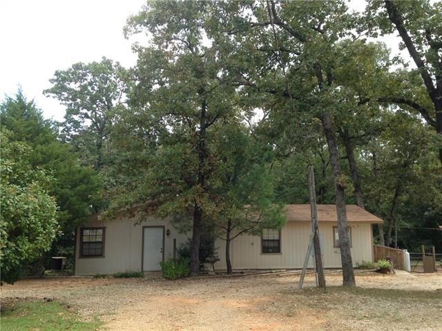 10920 County Road 3907, Eustace, TX 75124