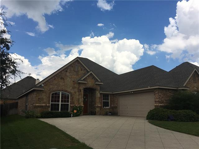 Photo of 108 Firestone Drive  Willow Park  TX