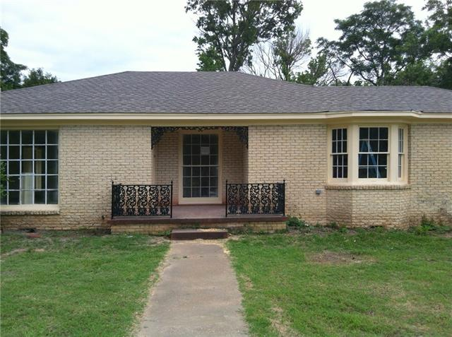 Photo of 405 E South Street  Lindale  TX