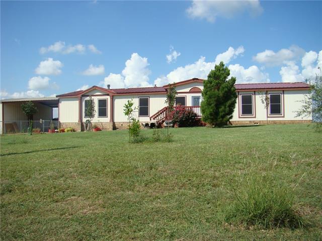 Photo of 1152 School House Road  Paradise  TX