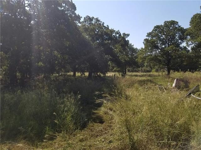 Photo of 428 Neely Trail  Valley View  TX