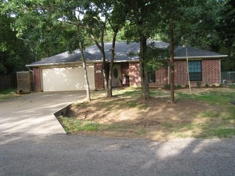 Photo of 399 Eastshore Drive  Wills Point  TX