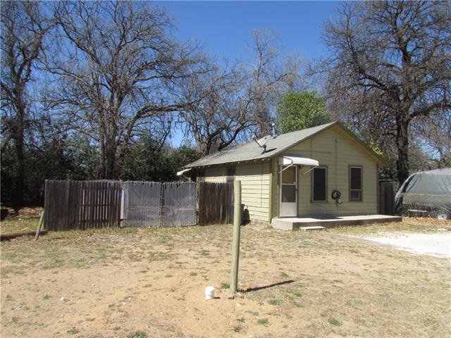 Photo of 2315 Harris Lane  Haltom City  TX