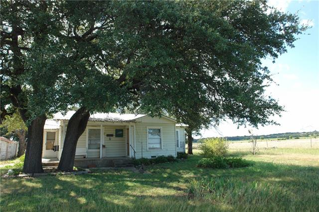 Photo of 30 S CR 319  Goldthwaite  TX