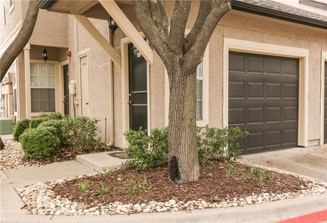 Photo of 2601 Preston Road  Plano  TX