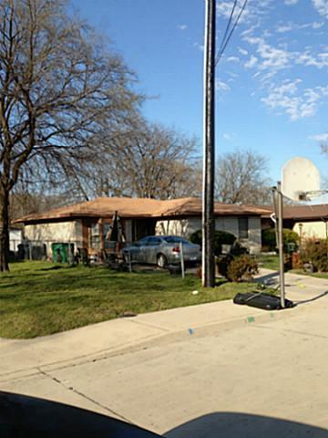 Photo of 615 Seneca Boulevard  McKinney  TX