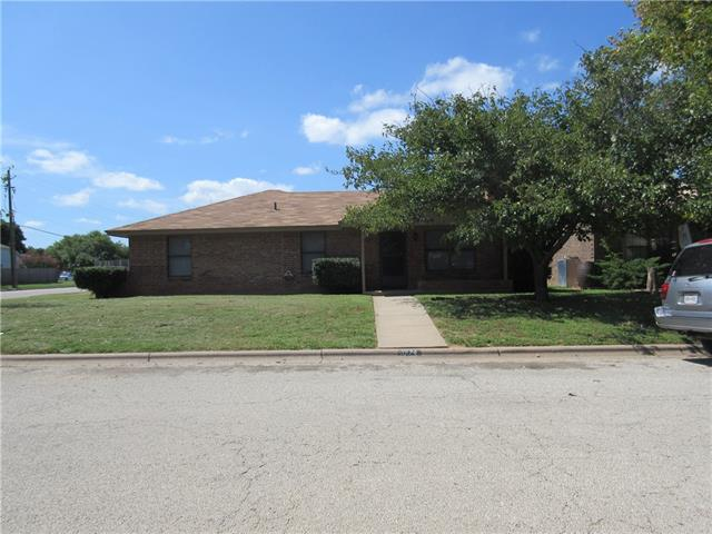 Photo of 3774 TRINITY  Abilene  TX