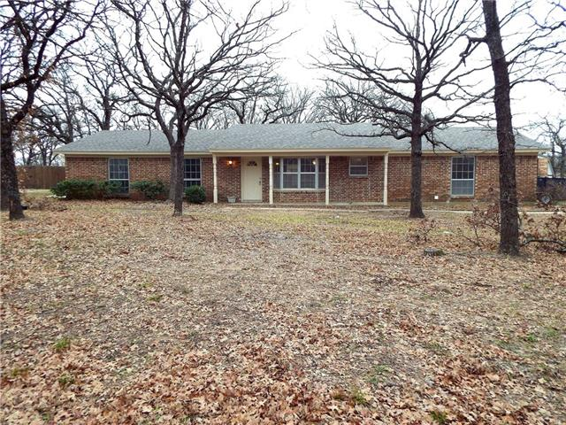 Photo of 5640 Woodcrest Drive  Fort Worth  TX