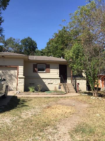 Photo of 7119 Fairdale Avenue  Dallas  TX