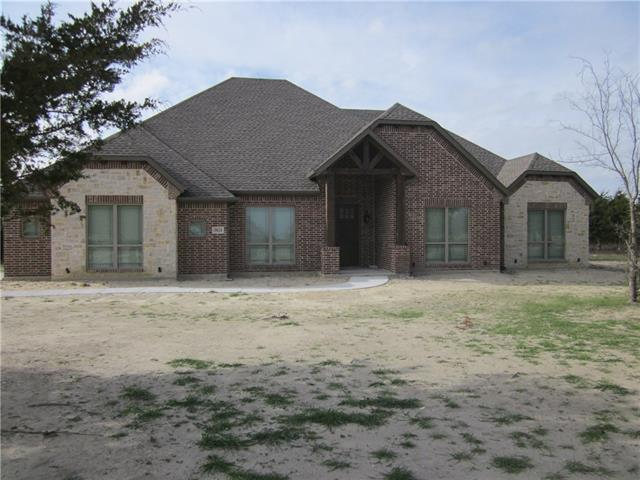 Photo of 3824 County Road 2617  Caddo Mills  TX