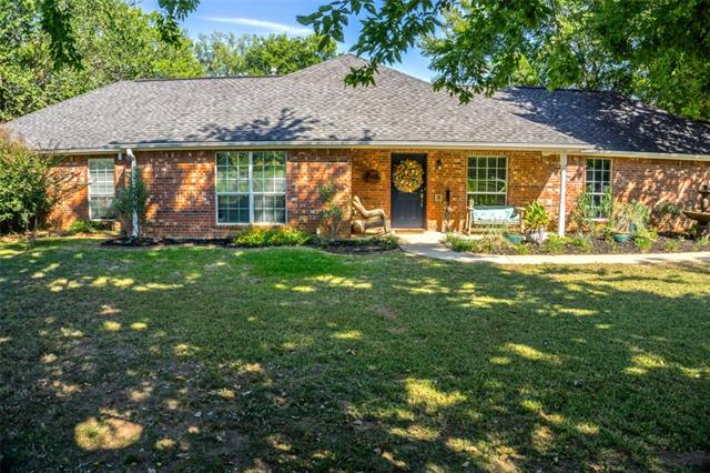Photo of 312 County Road 279  Tyler  TX