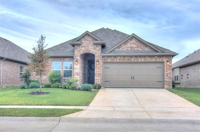 Photo of 12112 Wind Surf Drive  Frisco  TX