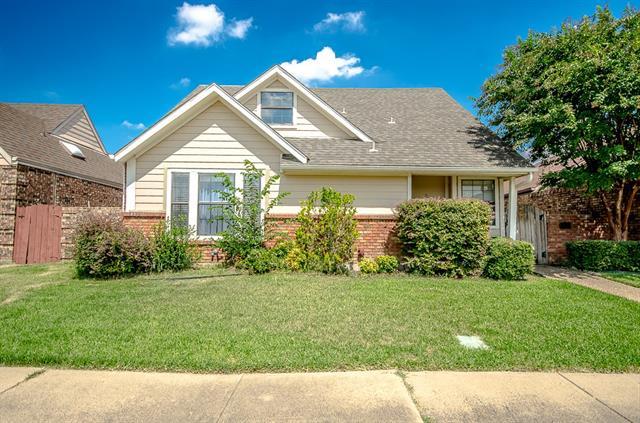 625 Woodway Ln, Richardson, TX 75081