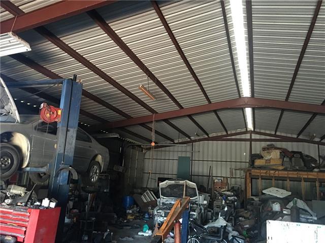 Photo of 13143 CORRIDA Lane  Sanger  TX