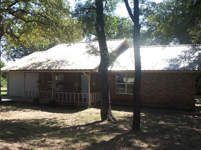 Photo of 499 County Road 2649  Decatur  TX