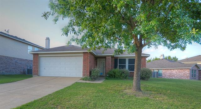 Photo of 14801 Arborcrest Drive  Balch Springs  TX