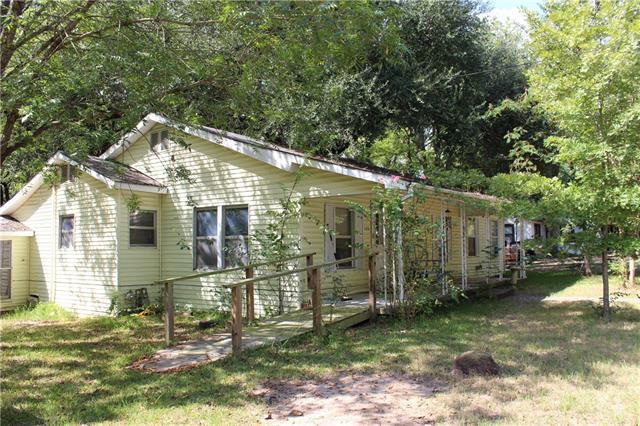 Photo of 515 E Elm Street  Canton  TX