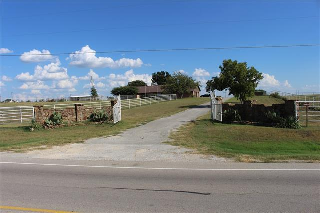 Photo of 1604 E Fm 916  Rio Vista  TX
