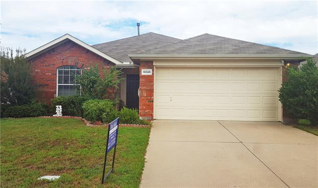 Photo of 10325 Lake Terrace  Fort Worth  TX