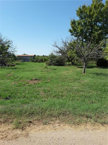Photo of 6350 County Road 4099  Kaufman  TX