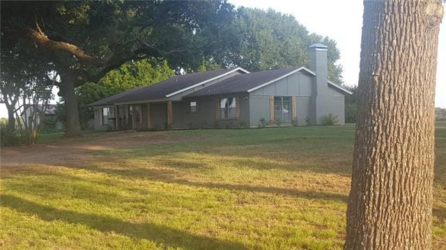 Photo of 772 Vz County Road 2147  Wills Point  TX