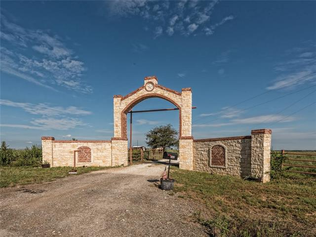 Photo of 362 Patton Road  Valley Mills  TX