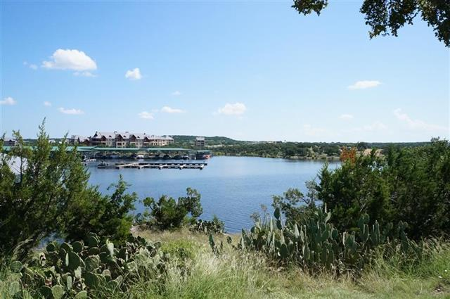 Photo of 3301 LaVilla Road  Possum Kingdom Lake  TX