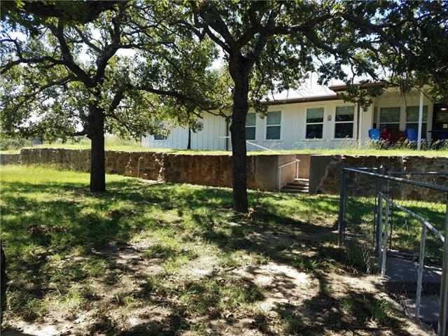 Photo of 756 Deer Trail  Gordon  TX