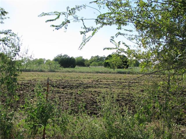 Photo of 1724 County Road 412  Hamilton  TX