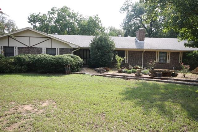 Photo of 2703 Vz County Road 1712  Grand Saline  TX