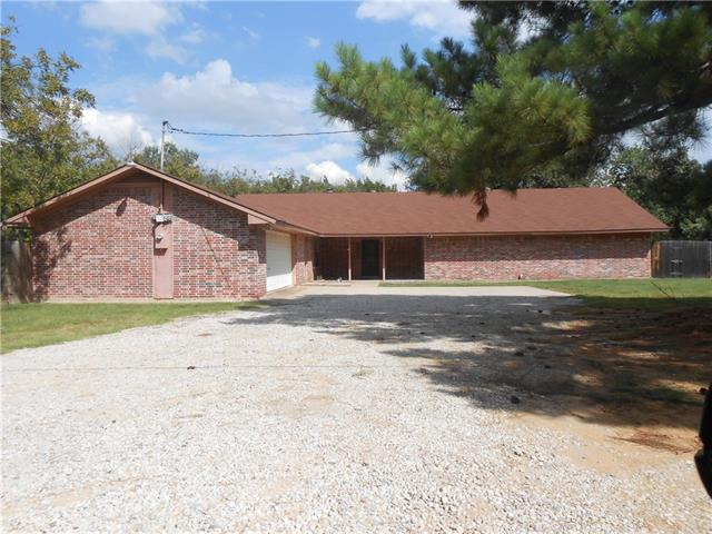 Photo of 1005 Westlane Lane  Fort Worth  TX